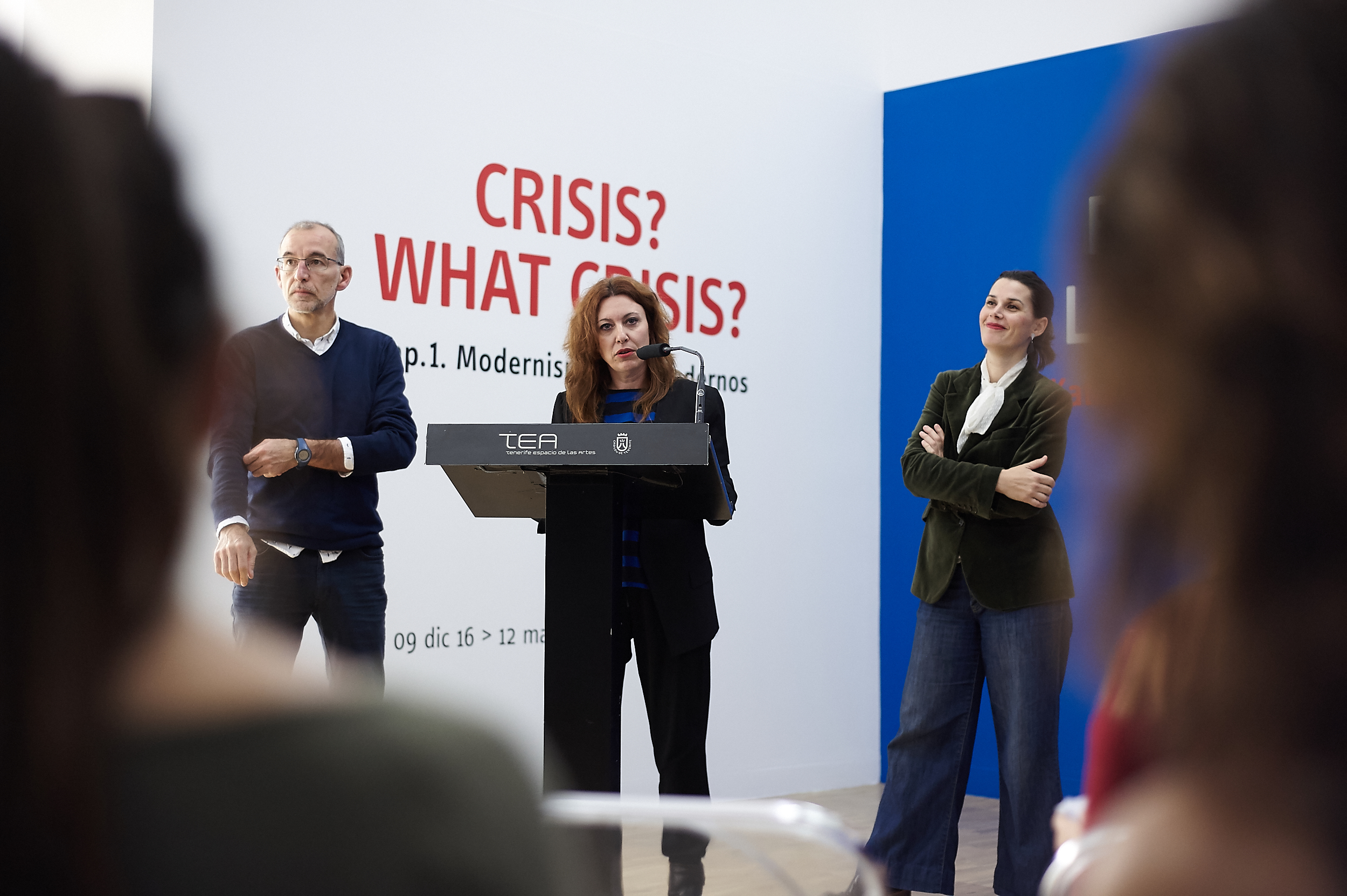 20161209-TEA-Inaugución Expo What_crisis 07.jpg