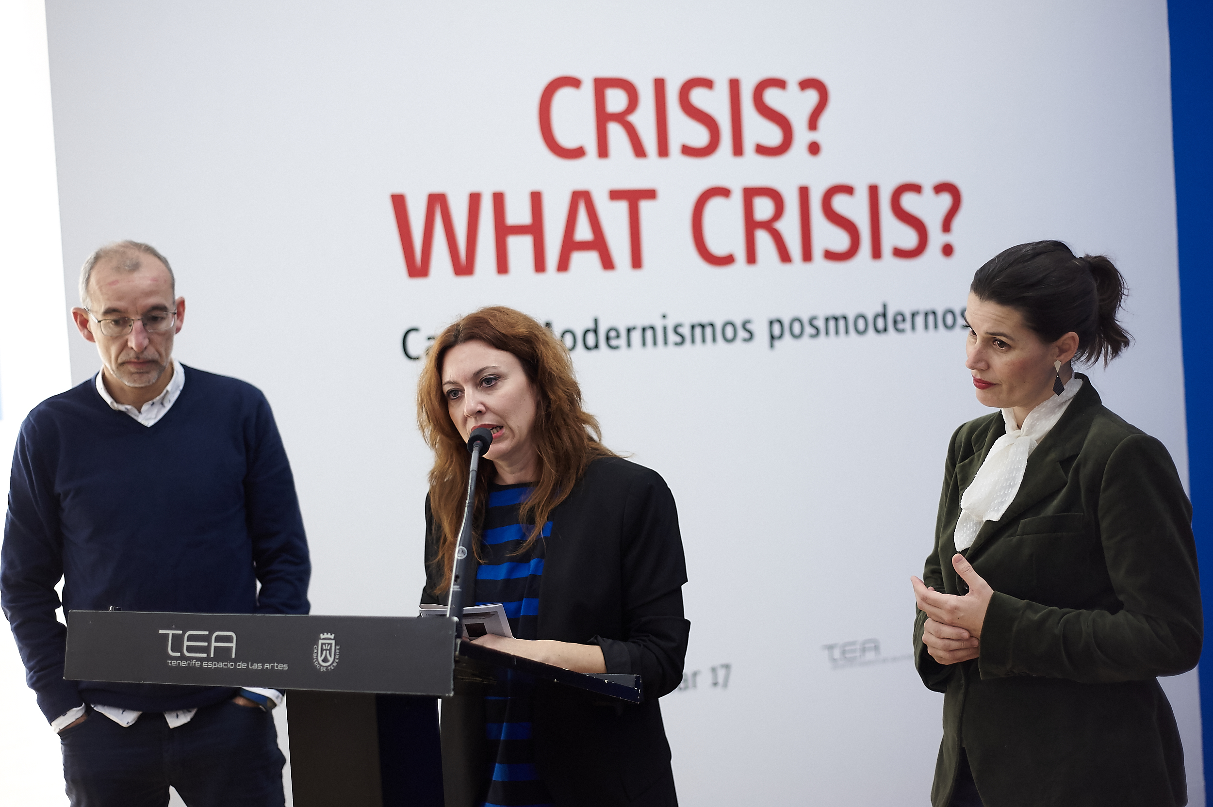20161209-TEA-Inaugución Expo What_crisis 06.jpg