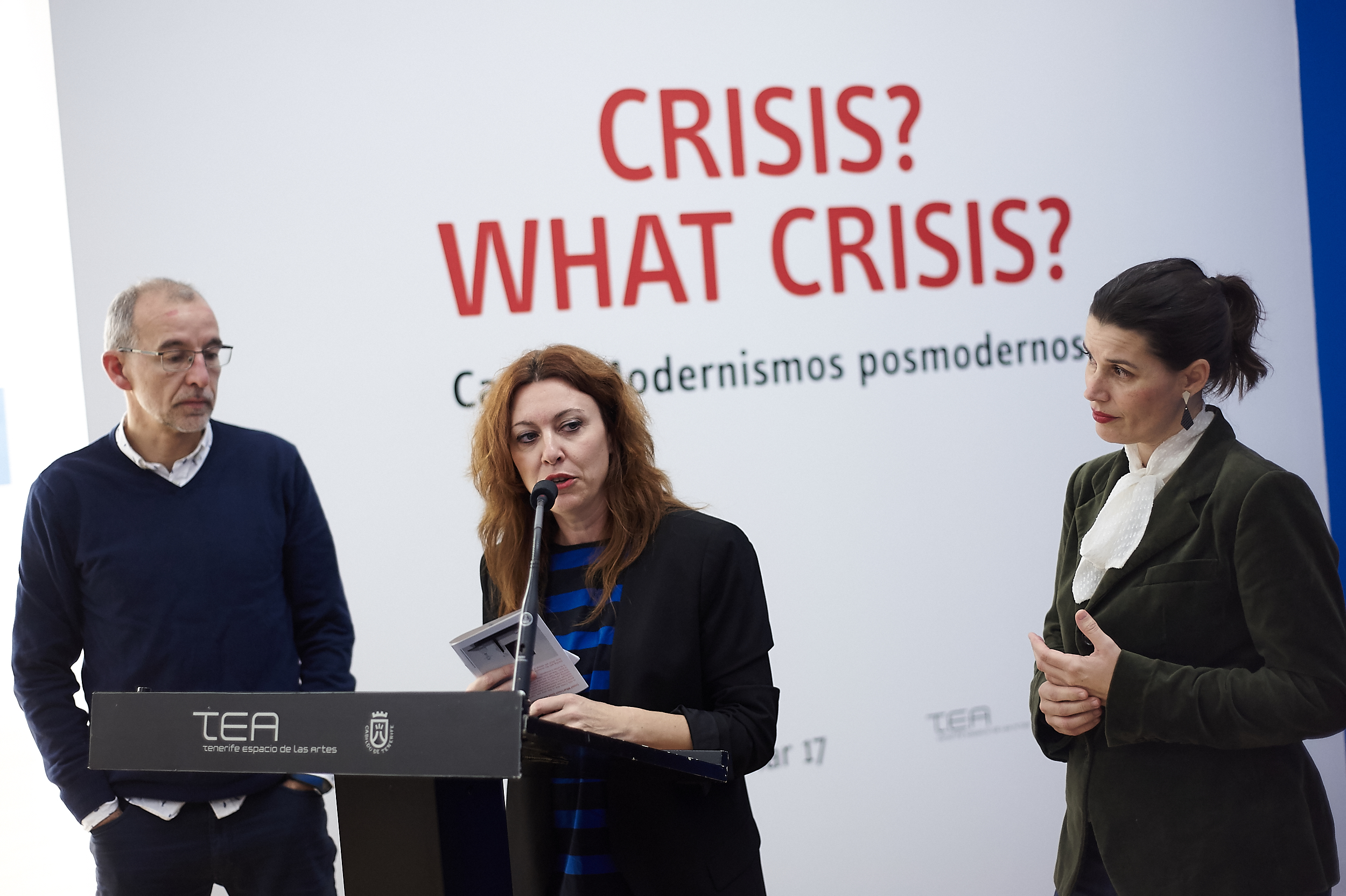 20161209-TEA-Inaugución Expo What_crisis 05.jpg