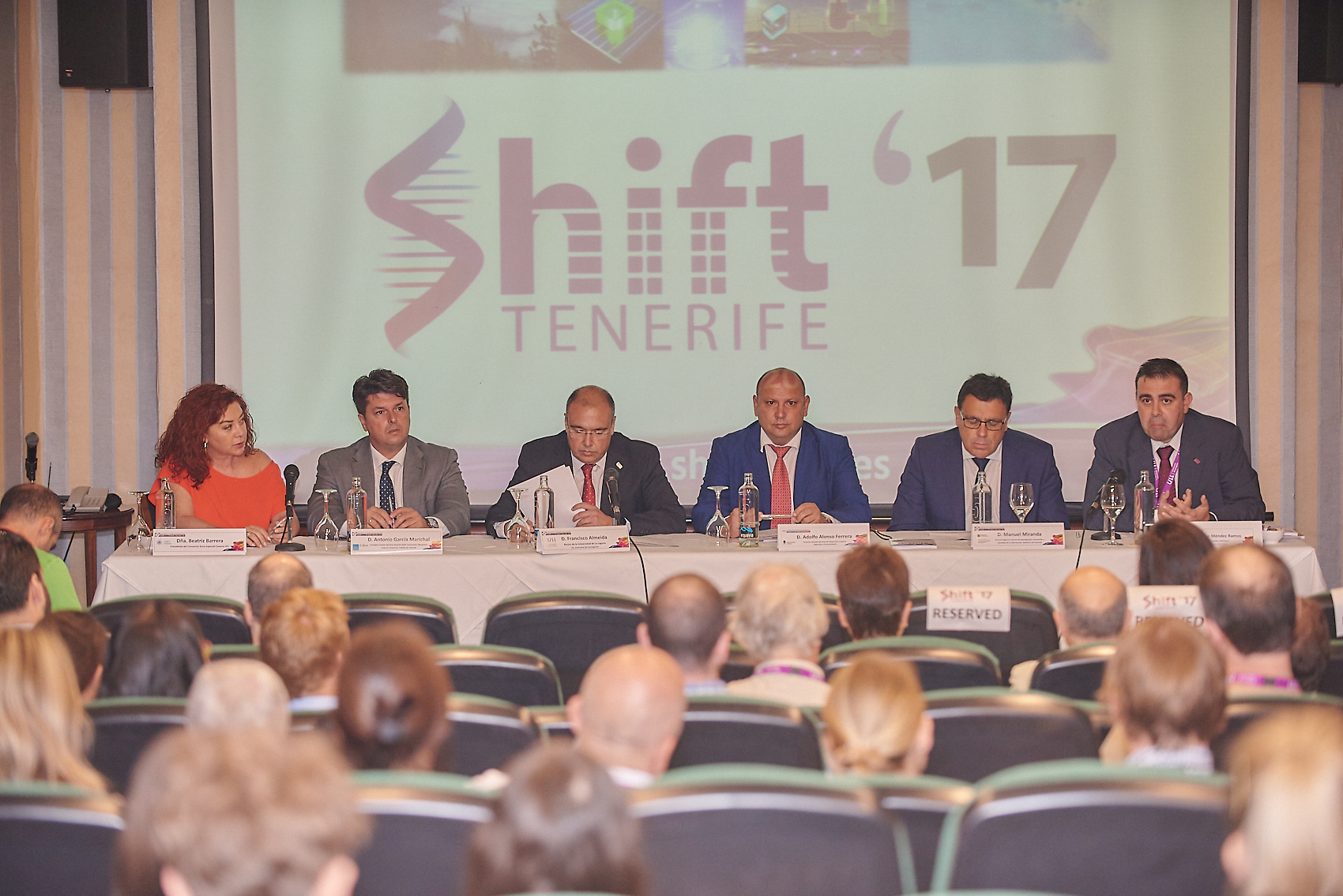 20171113-Adeje-Congreso Shift 06.jpg