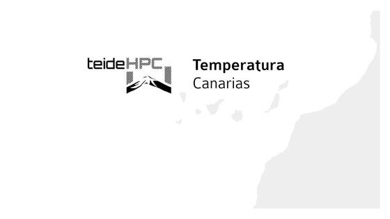 Canal tenerife tv canarias humedad relativa - Humedad relativa espana ...